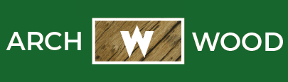 Logo-archwood-u250x72px