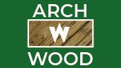 logo-sticky-wider-archwood-175x99px