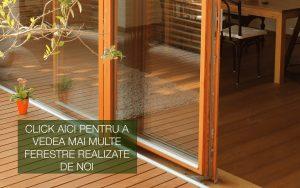 Prezentare-ferestre-lemn-stratificat