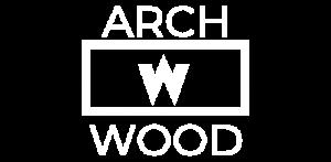 Archwood retina sticky header