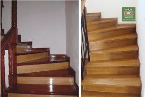 Archwood-trepte-lemn-stratificat