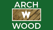 archwood-green-rectangle-4boxes
