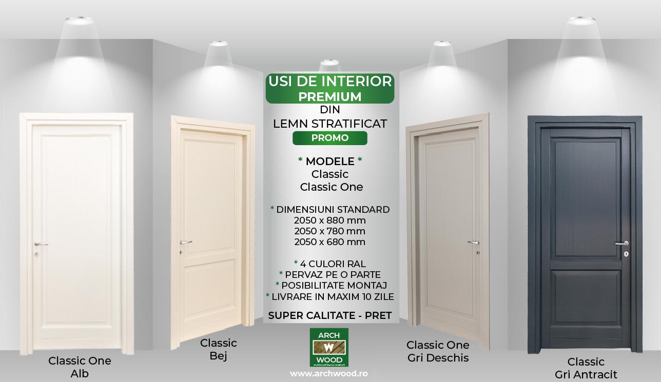 Last-RO-Cover-4usi-interior-promo3-ArchWood-1288x745px