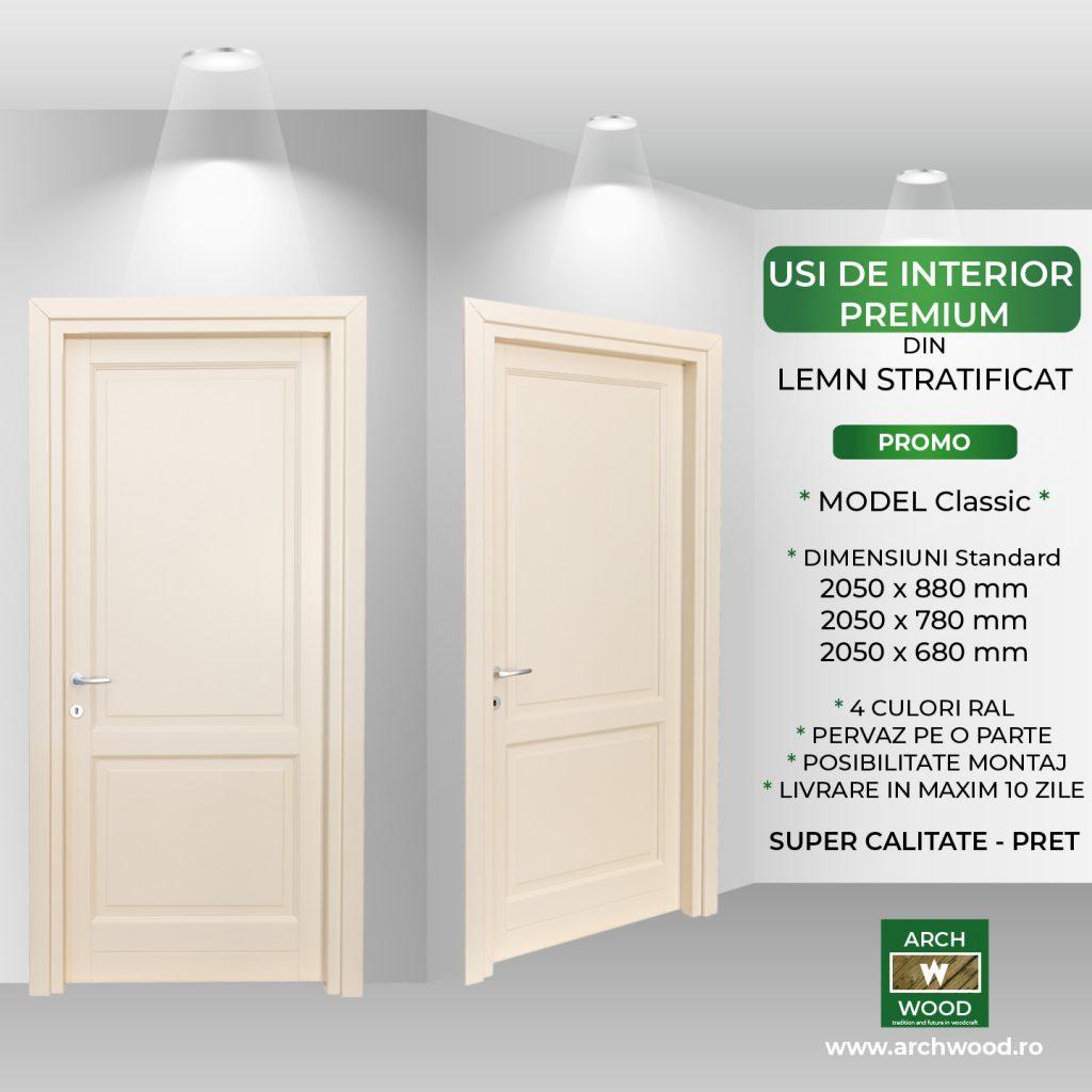 usa-de-interior-classic-bej-archwood-lemn-stratificat-1440x1440px