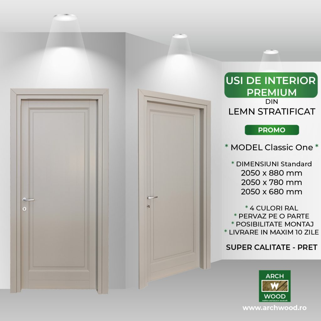 usa-de-interior-classic-one-gri-deschis-archwood-lemn-stratificat-1440x1440px