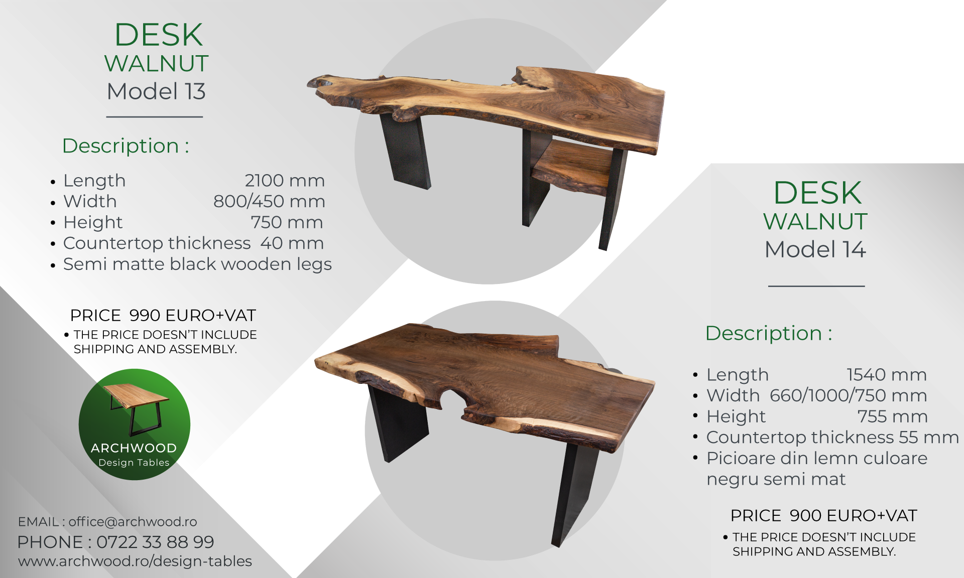 catalog-wide-desks-walnut-13-14-EN