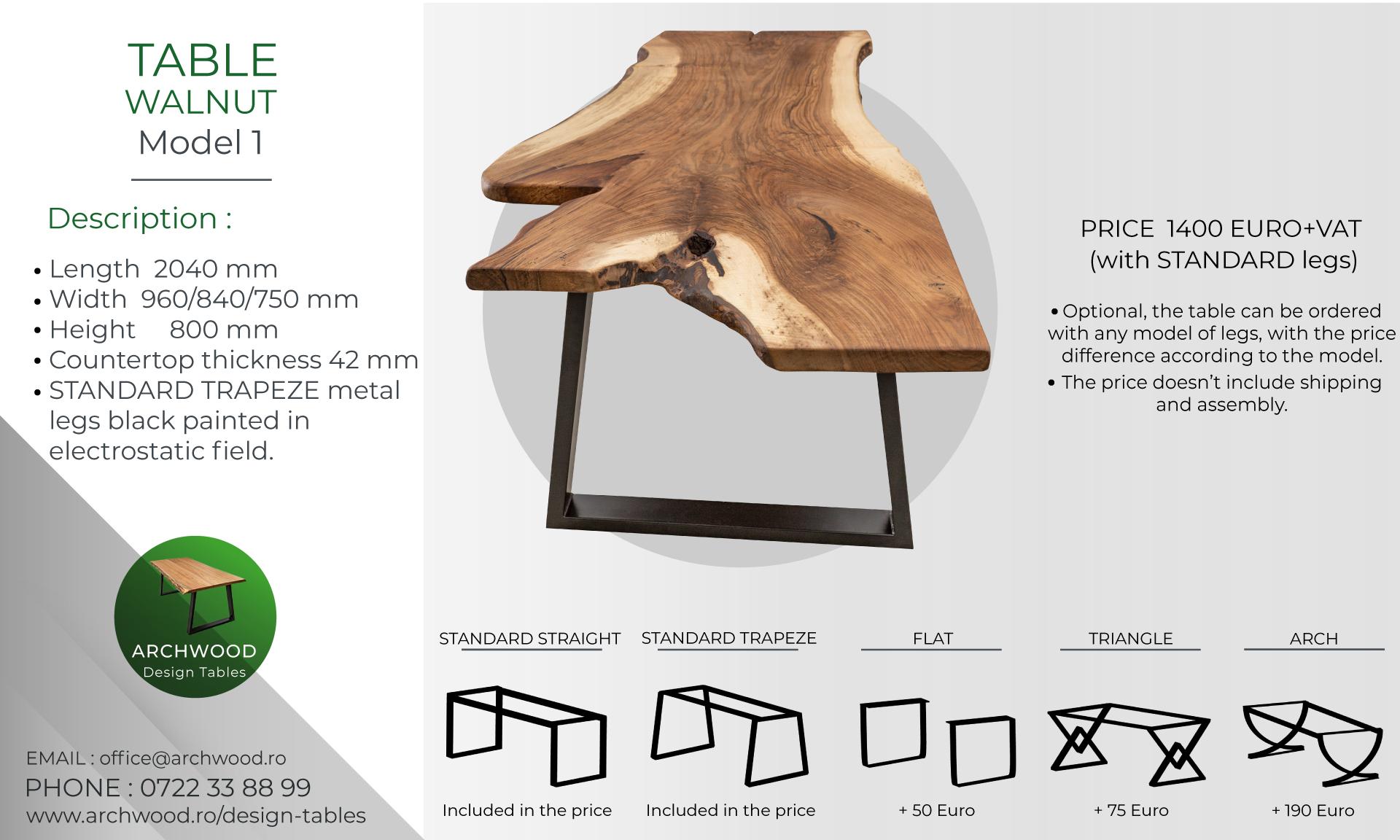 catalog-wide-table-1-walnut-EN