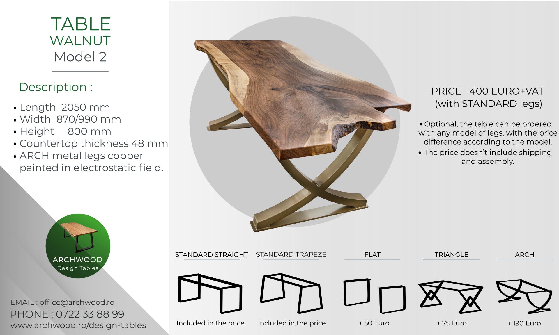 catalog-wide-table-2-walnut-EN