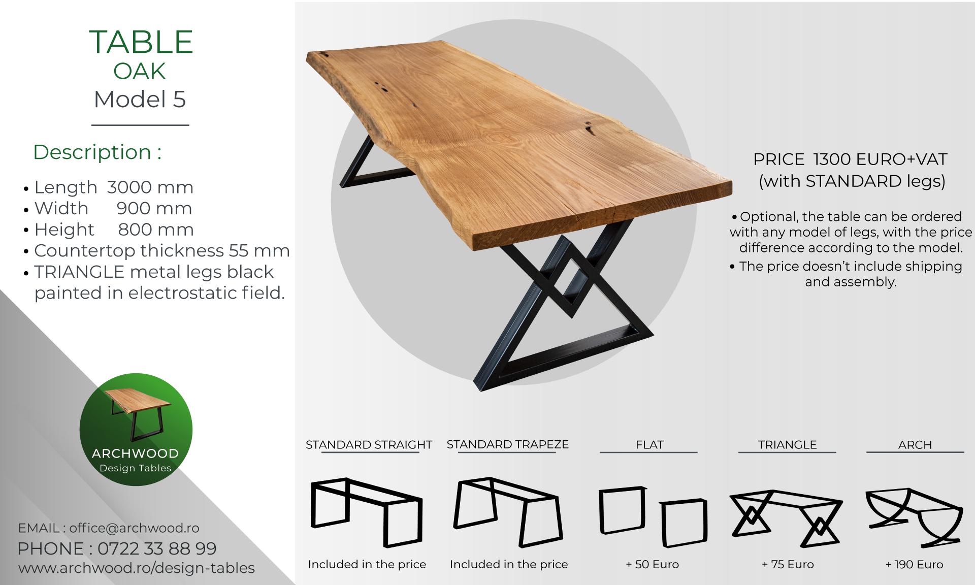 catalog-wide-table-5-oak-EN