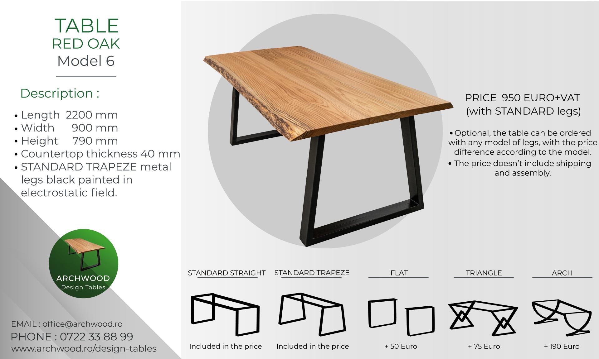 catalog-wide-table-6-red-oak-EN