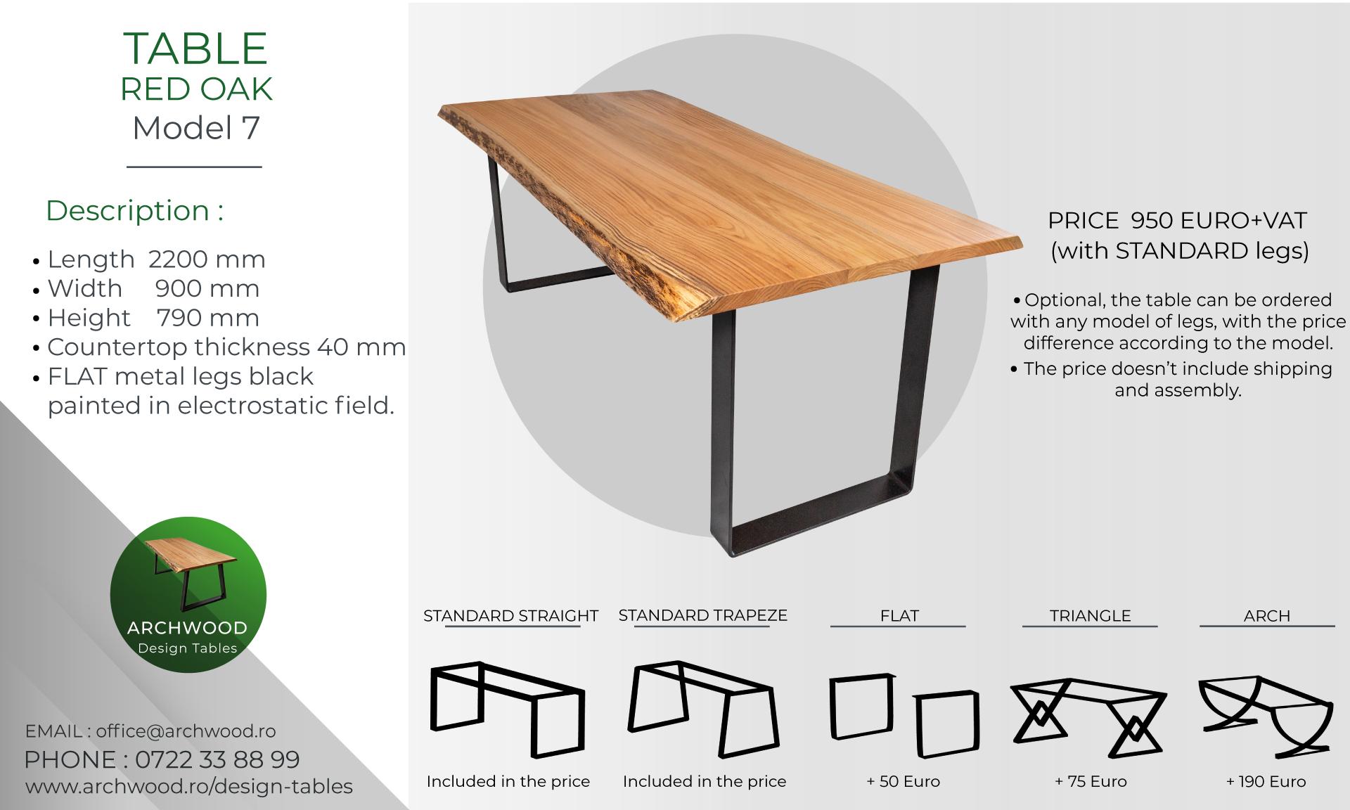 catalog-wide-table-7-red-oak-EN