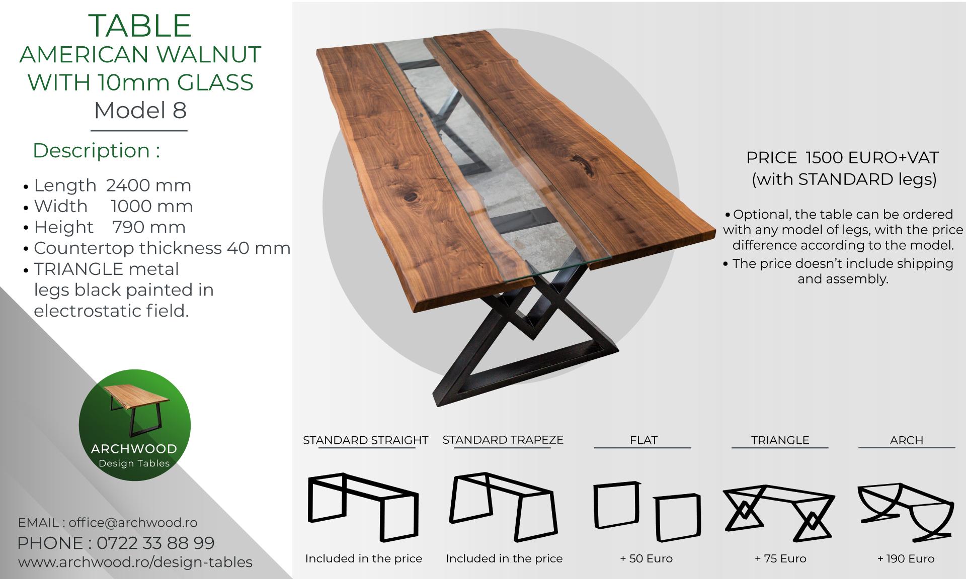 catalog-wide-table-8-american-walnut-EN