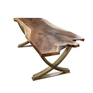s1-model-2-nuc-masa-din-lemn-design